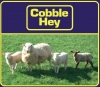 Cobble Hey Farm