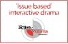 The Active Drama Company