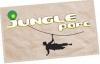 Jungle Parc