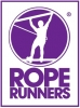 Rope Runners