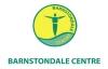 Barnstondale Centre