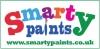 Smarty Paints