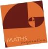 Maths Inspiration