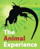 The Animal Experience