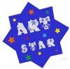 Art Star