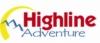 Highline Adventure