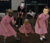 Drama Workshops in schools