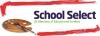 Art Workshops in London Schools
