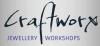 Craftworx Jewellery Workshops