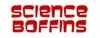 Science Boffins