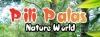Pili Palas - Nature World
