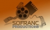 SoFranc Productions