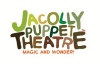 Jacolly Puppet Theatre