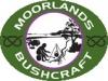 Moorlands Bushcraft