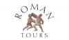 Roman Tours Ltd
