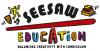 Seesaw Education