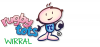 Rugby Tots Wirral
