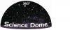 Bio Dome