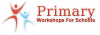 Primary Workshops for Schools - Chinese