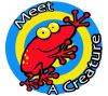 Meet a Creature
