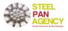 Steel Pan Agency