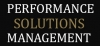 Performance Solutions Management