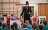Victorian Invention Workshops
