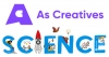 as creatives - Science