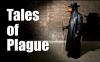 Tales of Plague