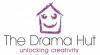 The Drama Hut