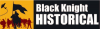 Black Knight Historical - ARCHAEOLOGY