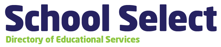 School Select - Directory of Educational Services